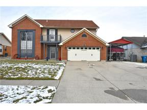 Property for sale at 7109 Shull Road, Huber Heights,  Ohio 45424