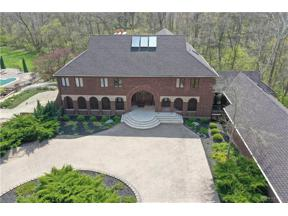 Property for sale at 3665 Middle Run Road, Sugarcreek Township,  Ohio 45370