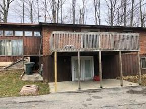 Property for sale at 1007 Dixie Drive, Vandalia,  Ohio 45377