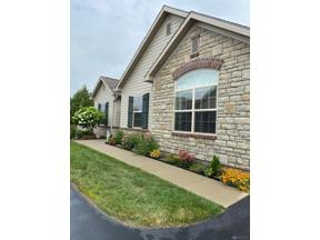 Property for sale at 7046 Creekside Circle, Fairborn,  Ohio 45324