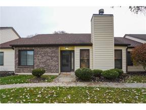 Property for sale at 6807 Kantwell Lane, Centerville,  Ohio 45459