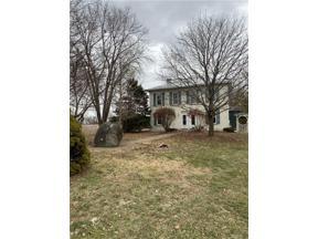 Property for sale at 3970 Farmersville W Alex Road, Farmersville,  Ohio 45325