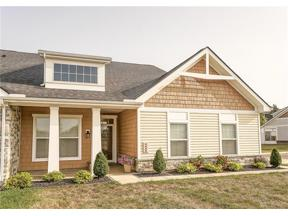 Property for sale at 4448 Cottage Park Drive, Beavercreek,  Ohio 45430