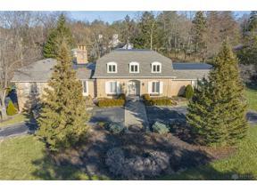 Property for sale at 759 Plantation Lane, Kettering,  Ohio 45419