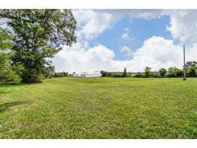 Property for sale at 7053 Paulin Road, Adams Twp,  Ohio 45308
