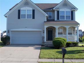 Property for sale at 263 Hess Court, Fairborn,  Ohio 45324