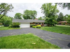 Property for sale at 331 Rahn Road, Dayton,  Ohio 45429