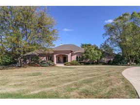 Property for sale at 912 Clover Lane, Lebanon,  Ohio 45036