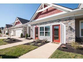 Property for sale at 4383 Kent Court, Beavercreek,  Ohio 45430