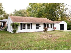 Property for sale at 801 East Drive, Kettering,  Ohio 45419