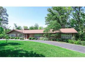Property for sale at 3901 Rosedale Road, Middletown,  Ohio 45042