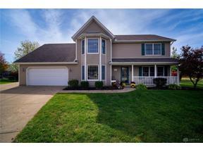 Property for sale at 1121 Lori Court, Xenia,  Ohio 45385