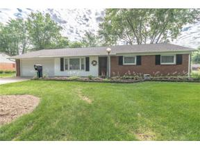 Property for sale at 184 Tuxworth Road, Centerville,  Ohio 45458