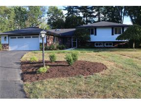 Property for sale at 1530 Taitwood Road, Centerville,  Ohio 45459