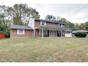 Property for sale at 5027 Brock Lane, Dayton,  Ohio 45415