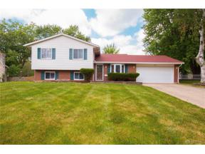 Property for sale at 4179 Keene Circle, Kettering,  Ohio 45440