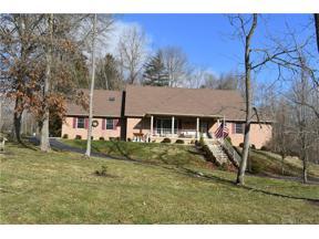 Property for sale at 1953 Lakefront Drive, Hillsboro,  Ohio 45133