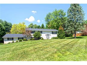 Property for sale at 3355 Seneca Road, Springfield Township,  Ohio 45502