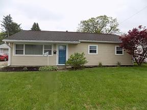 Property for sale at 4917 Woodbine Avenue, Dayton,  Ohio 45432