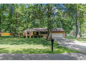 Property for sale at 9786 Mintwood Road, Clearcreek Twp,  Ohio 45458