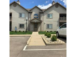 Property for sale at 1730 Piper Lane Unit: 104, Centerville,  Ohio 45440