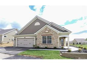 Property for sale at 6722 Liberty Circle, Liberty Twp,  OH 45069