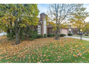 Property for sale at 980 Fawn Lea Trail, Centerville,  Ohio 45459