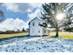 Property for sale at 4565 National Road, Springfield Township,  Ohio 45505