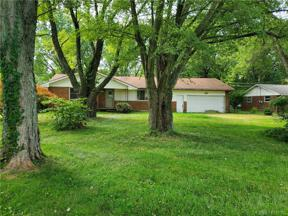 Property for sale at 283 Old 122 Road, Clearcreek Twp,  Ohio 45036