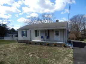 Property for sale at 1204 Eaton Avenue, Middletown,  OH 45044