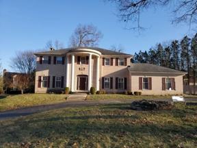 Property for sale at 5780 Willow Walk, Dayton,  Ohio 45415