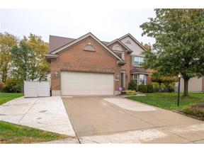 Property for sale at 414 Whisperwood Drive, Englewood,  Ohio 45322