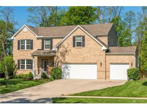 Property for sale at 4207 Pennywood Drive, Beavercreek,  OH 45430