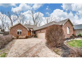 Property for sale at 55 Royal Troon, Clearcreek Twp,  Ohio 45066