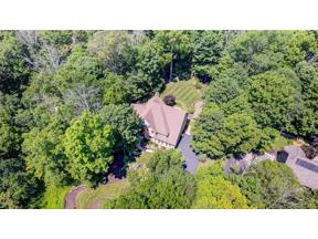 Property for sale at 2054 Winding Brook Way, Sugarcreek Township,  Ohio 45385