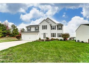 Property for sale at 20 Cambridge Drive, Springboro,  Ohio 45066