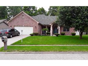 Property for sale at 1346 Palomino Avenue, Vandalia,  Ohio 45377