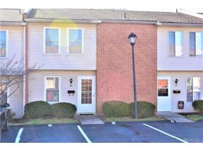 Property for sale at 4530 Shawnray Drive Unit: 80, Middletown,  Ohio 45044