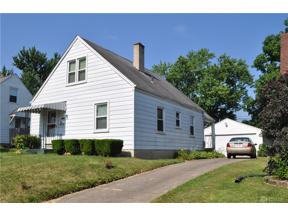 Property for sale at 1951 Bataan Drive, Kettering,  Ohio 45420