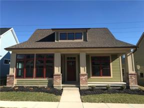 Property for sale at 457 Cayman Circle, Tipp City,  Ohio 45371