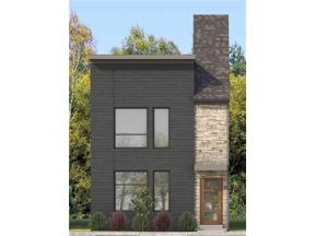 Property for sale at 3854 Duck Creek Road, Cincinnati,  Ohio 45227