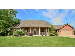 Property for sale at 940 Brookmere Avenue, Tipp City,  Ohio 45371