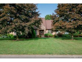 Property for sale at 2888 Merrimont Drive, Troy,  Ohio 45373