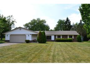 Property for sale at 8385 Paragon Road, Centerville,  Ohio 45458
