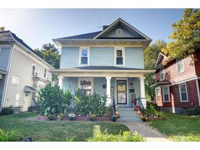 Property for sale at 104 Mckinley Street, Middletown,  Ohio 45042