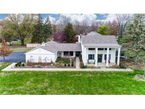 Property for sale at 8820 Sugarcreek Point, Washington Twp,  Ohio 45458