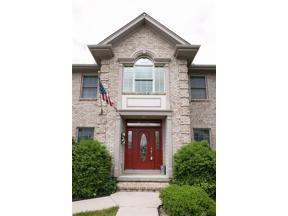 Property for sale at 2367 Cheviot Hills Lane, Vandalia,  Ohio 45377