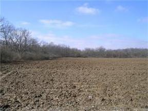 Property for sale at 9237 Dog Leg Road, Dayton,  Ohio 45414