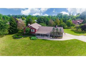Property for sale at 2964 Lower Springboro Road, Clearcreek Twp,  Ohio 45066