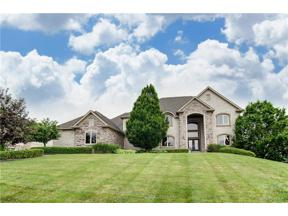 Property for sale at 199 Signature Drive, Beavercreek Township,  OH 45385